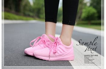 giày nữ giá rẻ tại tphcm