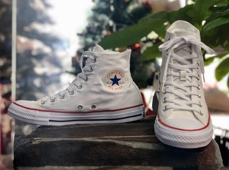 Giày Xấu Giá Cao – Giày Sneaker Cao Cấp