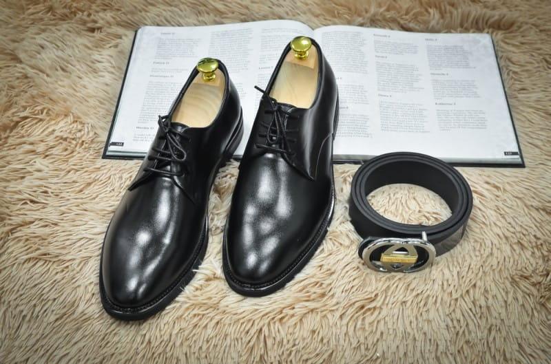 GIAYTOT - địa chỉ mua giày nam đẹp nhất TP. HCM