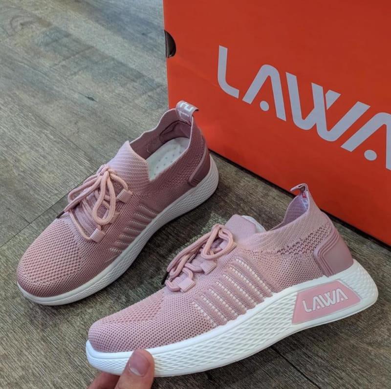 Lawa - Giày thể thao thời trang
