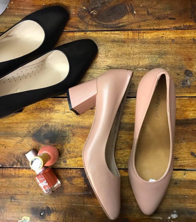 Shop giày Brandy Export