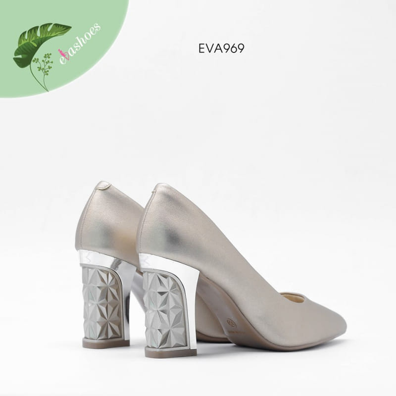 Shop giày Eveshoes
