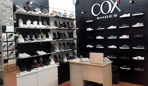 shop giày thể thao nữ