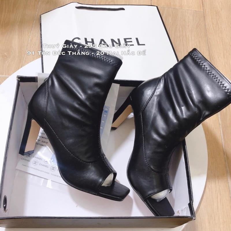 Shop Thúy giày VNXK