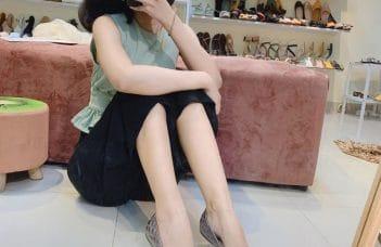 Shu store - Chuyên sỉ/ lẻ giày dép VNXK