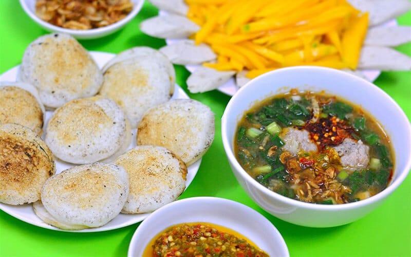 top-10-mon-ngon-dac-san-phan-thiet-mui-ne-khong-the-khong-thutop-10-mon-ngon-dac-san-phan-thiet-mui-ne-khong-the-khong-thu-2