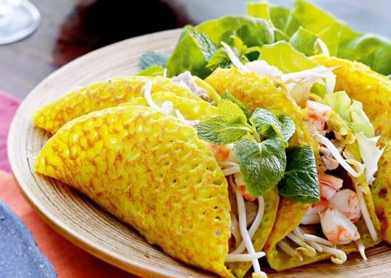 top-10-mon-ngon-dac-san-phan-thiet-mui-ne-khong-the-khong-thu-6