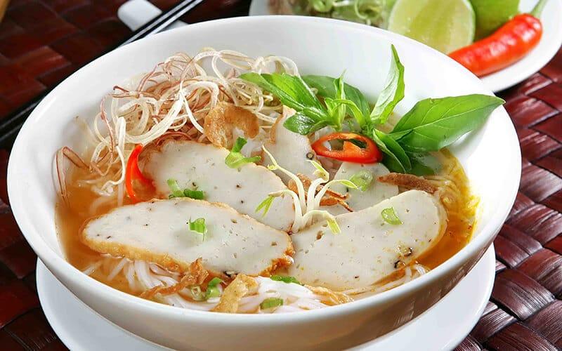 top-10-mon-ngon-dac-san-phan-thiet-mui-ne-khong-the-khong-thu-10